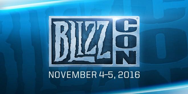 BizzCon Logo