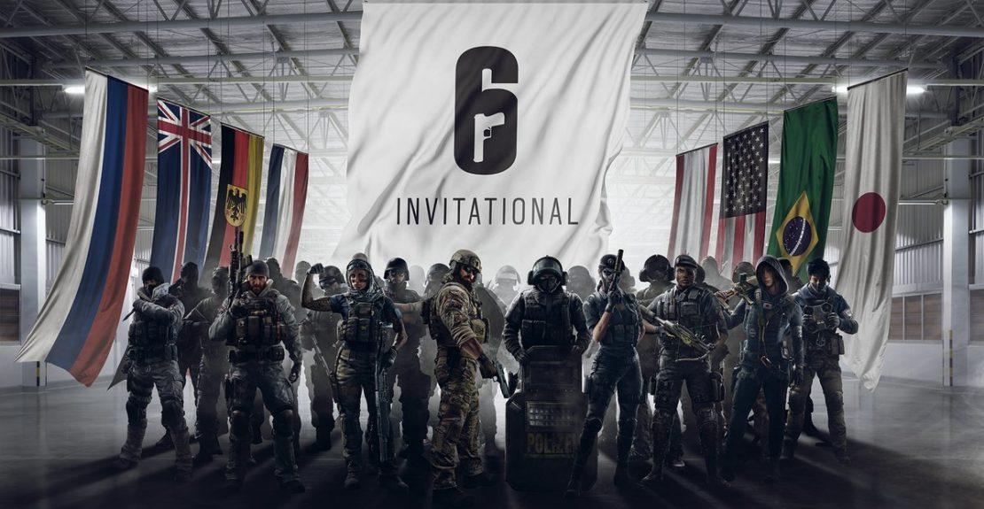 r6invitational