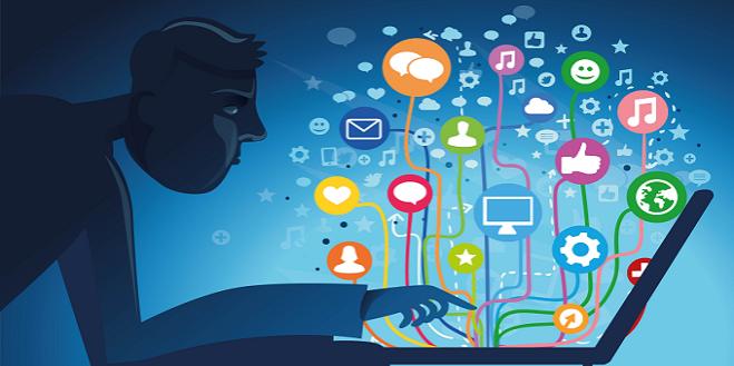 Internet e inovação