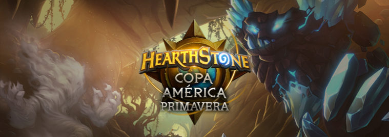 HSCopaAmerica