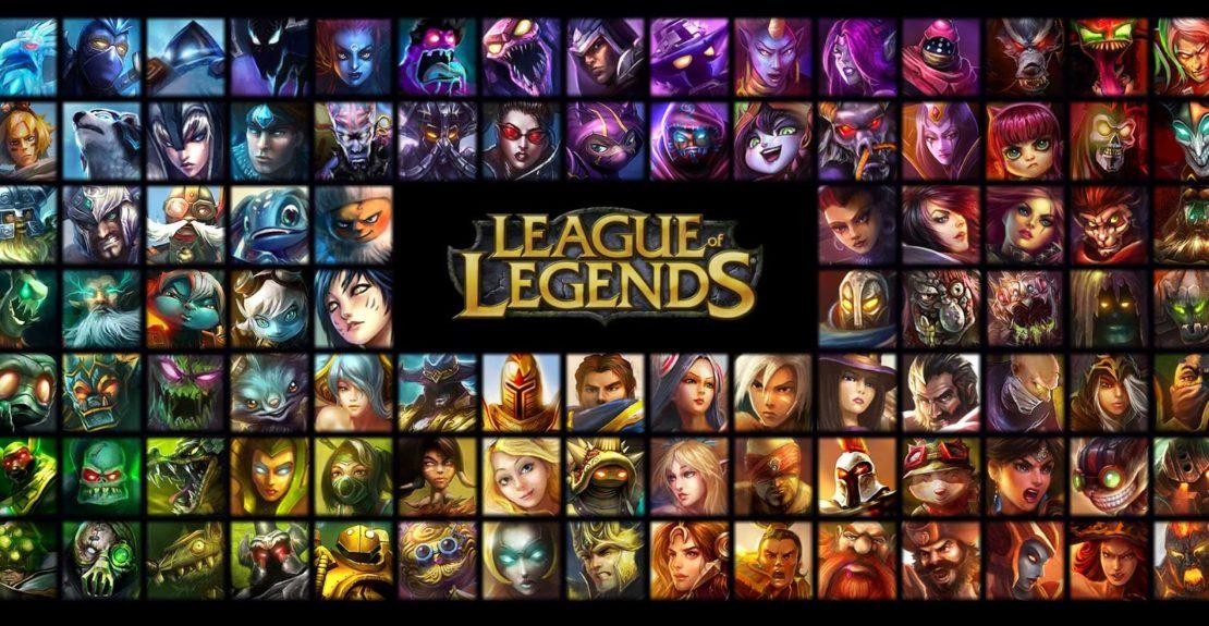 league-of-legends-all-champions-hd-wallpaper-1920×1080