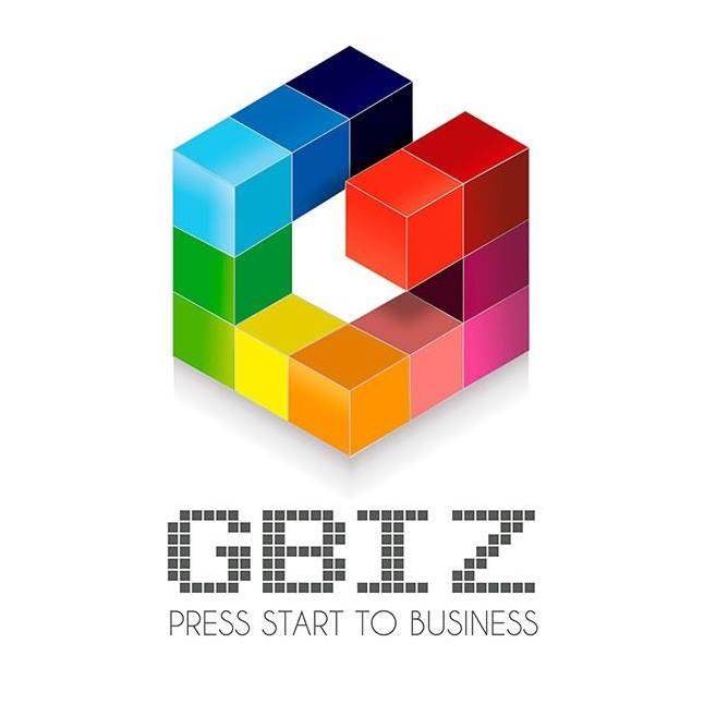 logo_gbiz