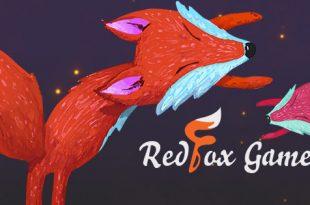 redfox games