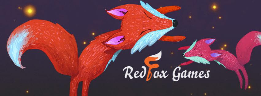 redfoxgames_bg