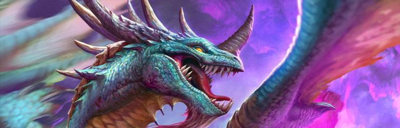Selvagem/wild azure drake