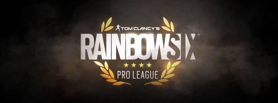 pro-league-r6_85BhtOc