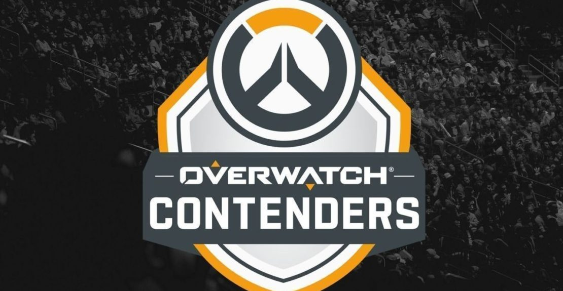 cropped_overwatch_contenders_logo