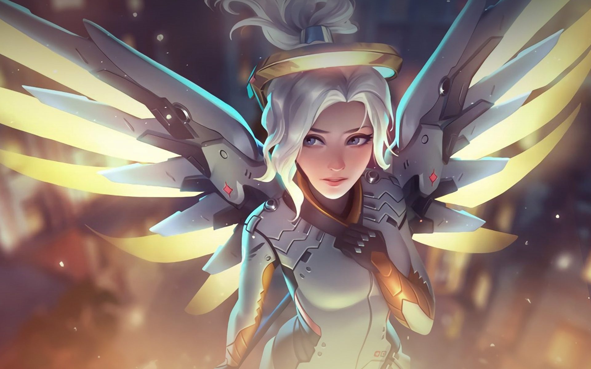 papers.co-at82-mercy-overwatch-angel-healer-game-art-illustration-36-3840×2400-4k-wallpaper