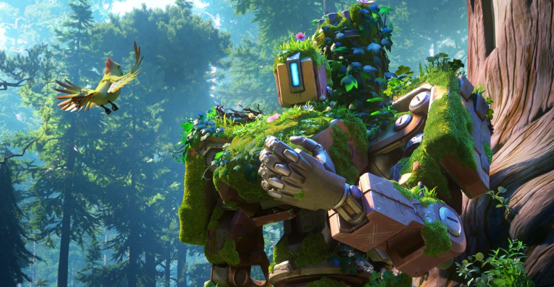 bastion_overwatch-HD