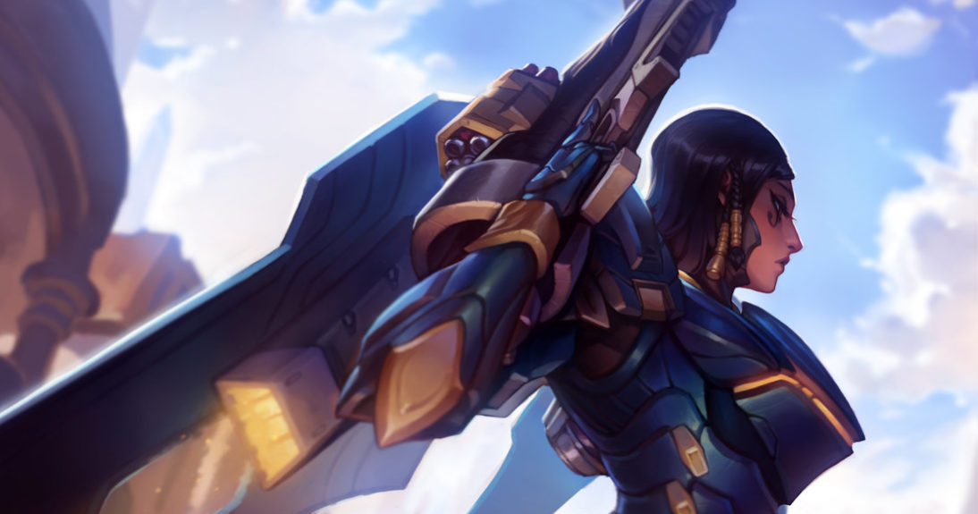 pharah___21_days_of_overwatch__by_knkl-da182of