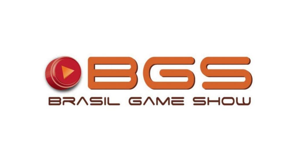 bgs-brasil-game-show-1024×576