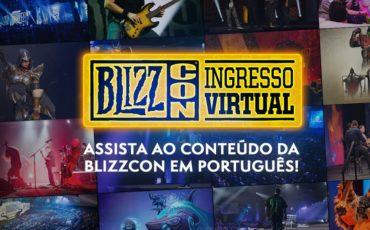 blizzcon_ingressovirtual