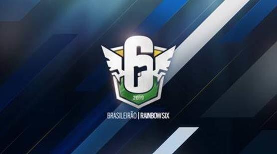 brasileiroR6