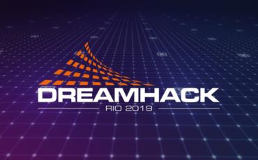 dreamhack-rio