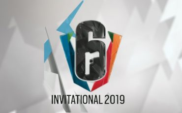 rainbow-6-siege-six-invitational-2019