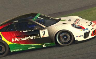 PorscheeSports-Jeff-11